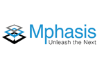 Mphasis Unleash the Next